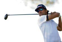 El PGA Tour estrena el Palmetto Championship, torneo por el que peleará Rafa Cabrera Bello
