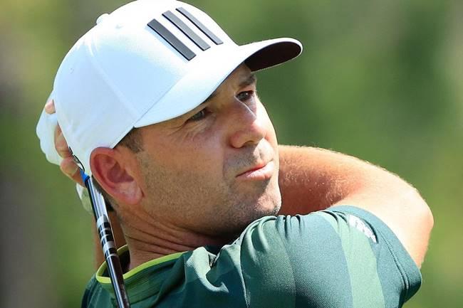 Sergio García anuncia que renuncia a los Juegos Olímpicos de Tokio para centrarse en la Ryder Cup