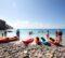 Andalucía, un paraíso para los deportes náuticos entre el Atlántico, el Mediterráneo… y el Estrecho
