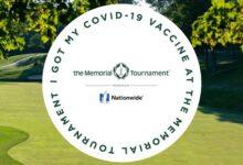 The Memorial vacunará durante toda la semana en el mismo campo a quién lo desee contra el COVID