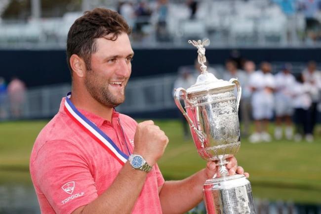 Jon-Rahm-European-Tour-PGA-Tour-US-Open-21-trofeo-Torrey-Pines