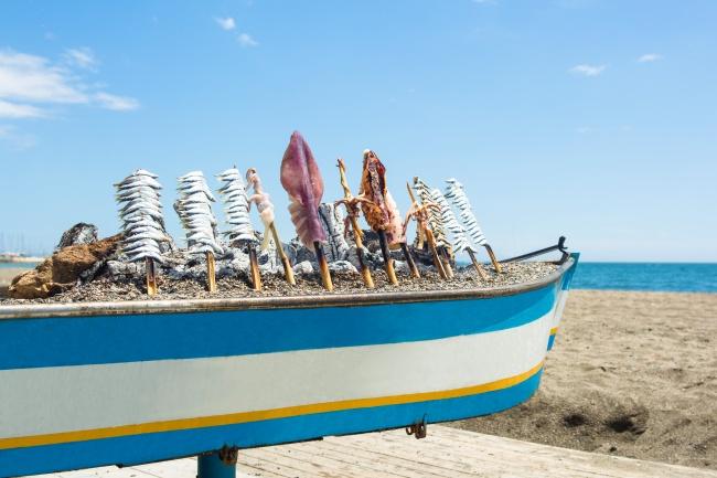 Andalucía, bocado a bocado: la región conquista a los visitantes con sus rincones y su gastronomía