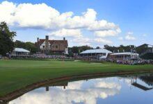 Estos son los 30 golfistas que pelearán en Atlanta por los $15 Millones en la gran Final del PGA