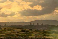 Doce españoles buscarán la victoria en la Casa del Golf. Pelearán por levantar el trofeo del Hero Open