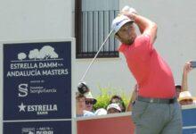 60 días para el comienzo del Andalucía Masters en Valderrama. Rahm y Sergio, referencia del torneo