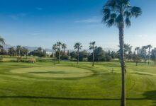 El turista nacional eligió Oliva Nova Beach & Golf Resort para sus vacaciones. Los torneos de agosto, todo un éxito