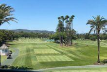 Sotogrande Golf Challenge, una ocasión única de disfrutar del mejor golf en San Roque este verano