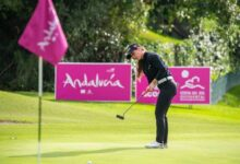 Andalucía, puntal histórico del golf femenino. Solheim, Open de España, Race to Costa del Sol…