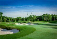 El WWT Championship at Mayakoba del PGA Tour dará una plaza en una Qualifier en La Moraleja 1