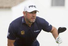 Harrington dará a conocer el equipo europeo esta misma tarde tras la finalización del BMW PGA