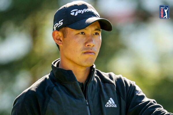 Morikawa le arrebata a DJ el número 2 del mundo y se sitúa a menos de 1,5 puntos de Jon Rahm