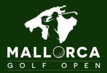Las 10 cosas que (probablemente) no conocía del… Mallorca Golf Open: punto final al Spanish Swing