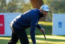 Dos años después regresa la gran fiesta del Golf español. Vuelve el Open de España y Jon Rahm