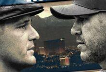 Brooks Koepka y Bryson DeChambeau disputarán en Las Vegas la quinta edición de The Match