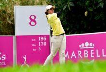 Tres malagueñas se suman al Andalucía Costa del Sol Open de España a celebrar en Los Naranjos